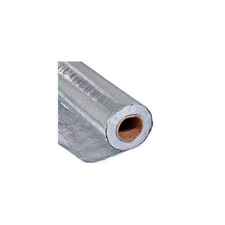 Isolante t rmico telhas paran for Isolante termico bricoman