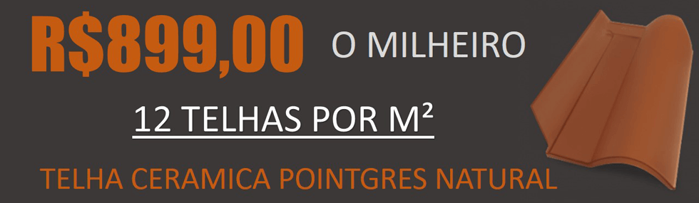 3promocao-pointgress
